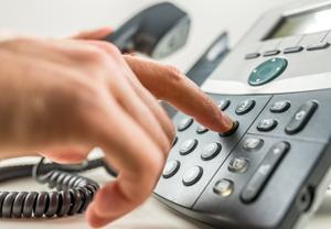 business-telefonievoip