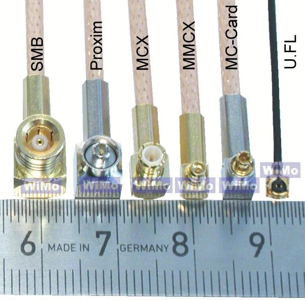 steckervergleich-micro-2005-02