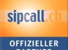 Änderungen bei sipcall free Konten