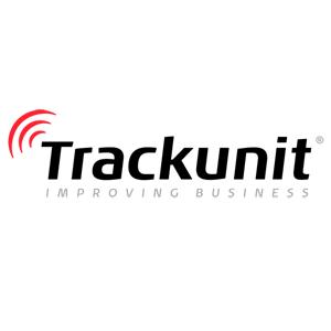 Trackunit