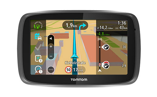 pro-5250-7250-driving-view