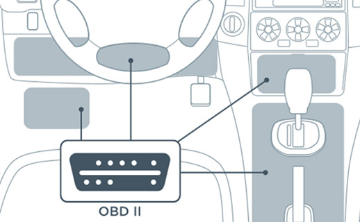 self-installation-obd